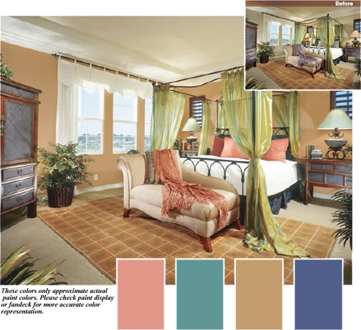decorating_double_complement_rooms