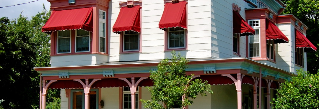 western exterior color schemes paint store albany glens falls troy ny retail house paint