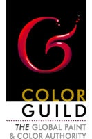 color-guild-logo