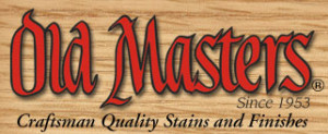 old_masters_logo